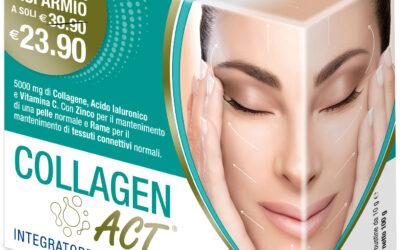 Collagen Act €23,90